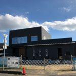 新築一戸建て施工事例