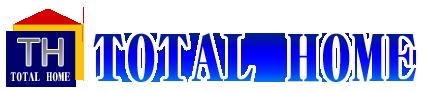 神栖市・鹿嶋市住宅リフォーム増改築 | 茨城県有限会社トータルホーム関東