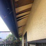 鹿嶋市 雨漏り修理 屋根修理 雨樋 トユ 瓦 業者