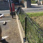 神栖市 フェンス・ブロック工事・設置・取り付け